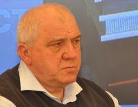 Адвокат, эксперт научно-консультативного совета Федеральной палаты адвокатов РФ Евгений Арсентьевич ЧЕРНОУСОВ